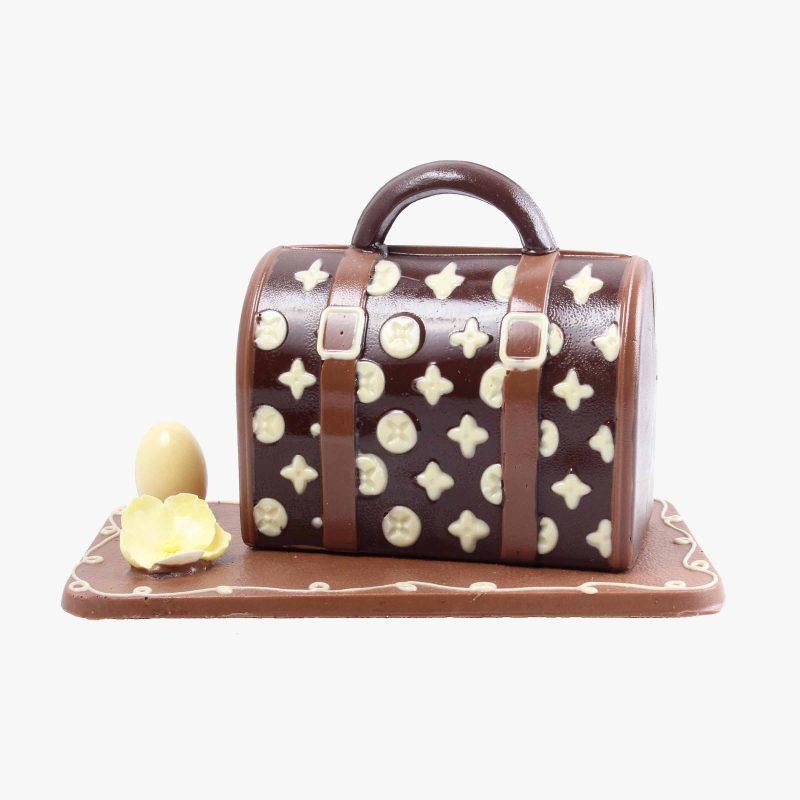 40 - 60€ Bolso Louis Vuitton