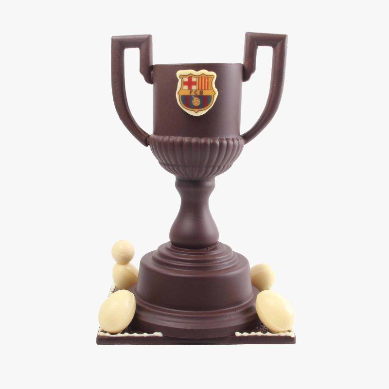 40 - 60€ Copa de futbol