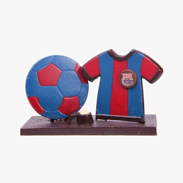 < 40€ Camiseta futbol