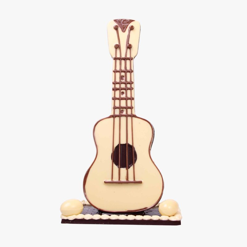 40 - 60€ Guitarra