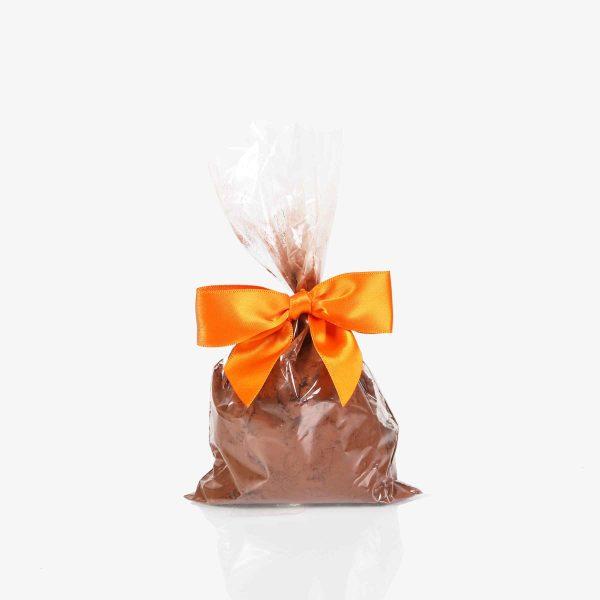 Bolsas 100 gramos Cacao en polvo