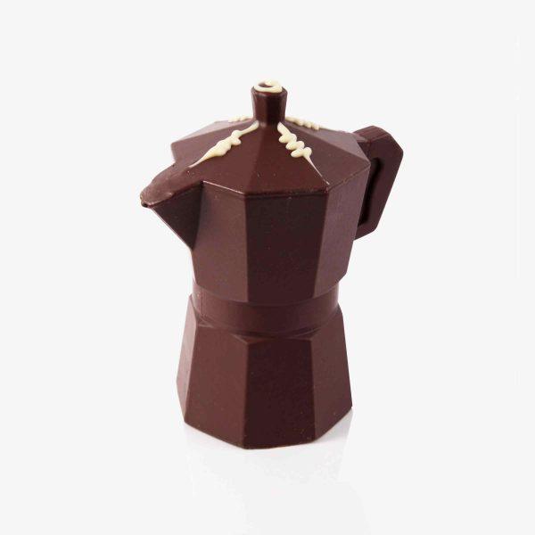 Complementos Cafeteras de Chocolate