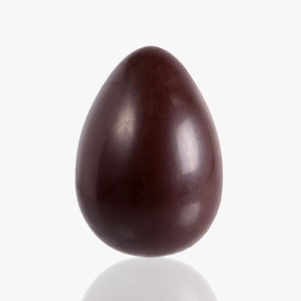 Pascua Huevo – nº1 (Negro, Leche, Blanco)