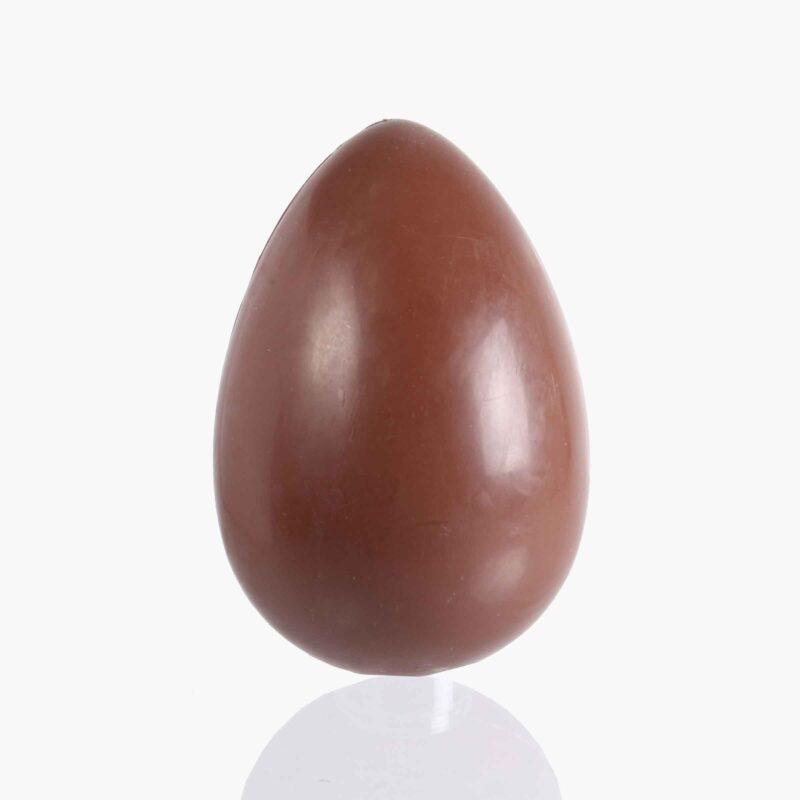 Huevos Huevo nº3 – Negro / Leche / Blanco