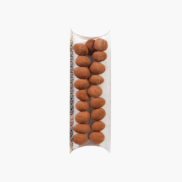 Fundas Almendras al Cacao