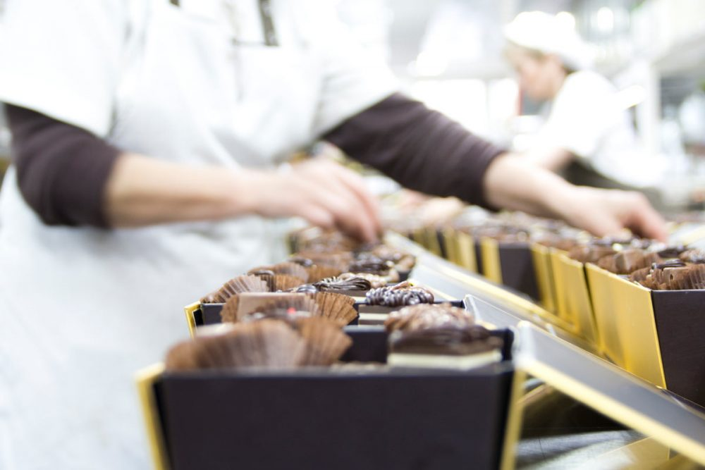 Bomboneria Pons - Regalo chocolate artesano 1000x667 - Empleo -