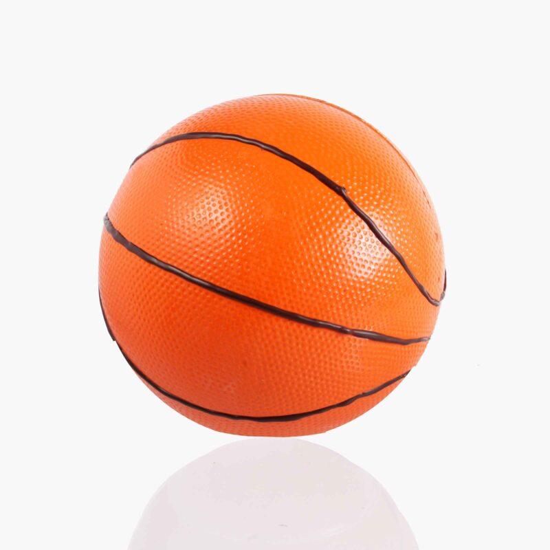 40 - 60€ Pelota Baloncesto