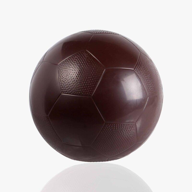 40 - 60€ Pelota Futbol